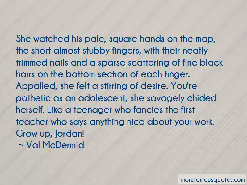 The Desire Map Quotes Pictures 2