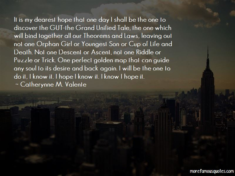 The Desire Map Quotes Pictures 4