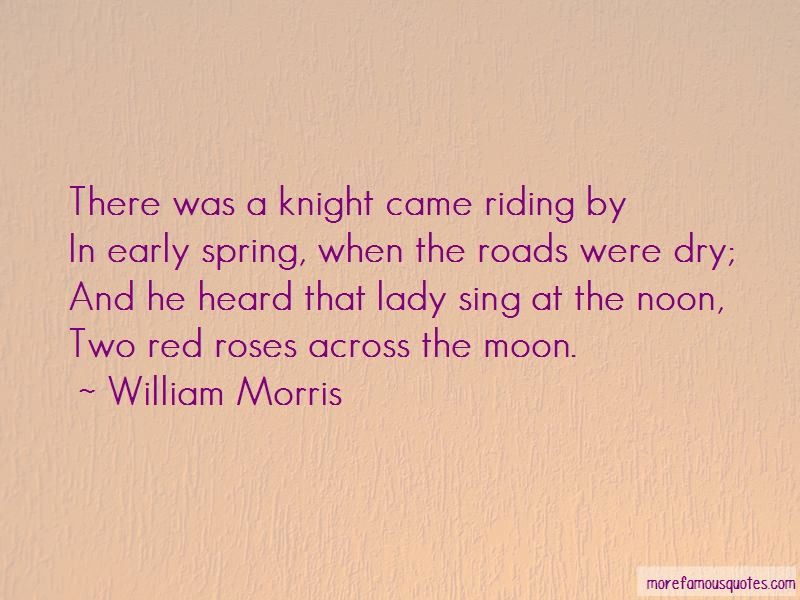 The Moon Lady Quotes Pictures 3