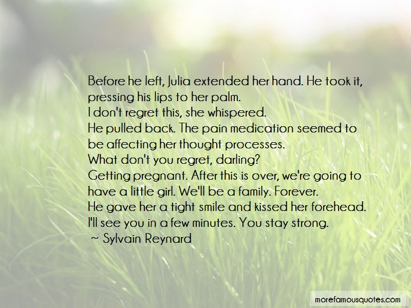 The Strong Girl Quotes Pictures 2