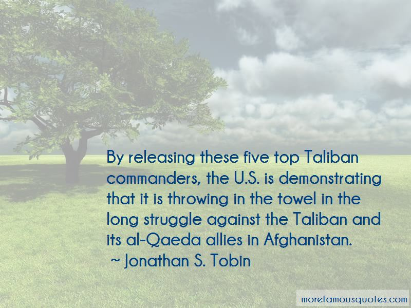 Throwing In The Towel Quotes Prepossessing Throwing The Towel Quotes Top 6 Quotes About Throwing The Towel