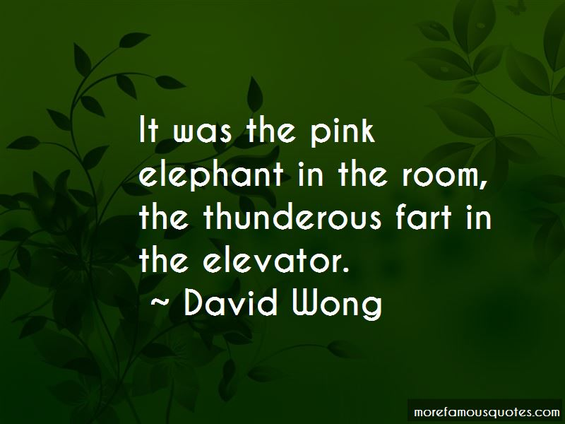 Thunderous Quotes Pictures 4