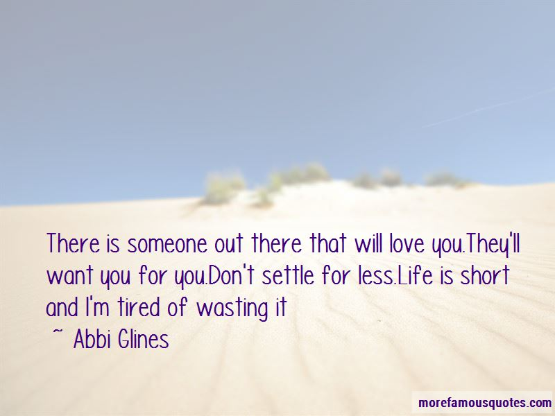 Tired Of Life Short Quotes Pictures 2