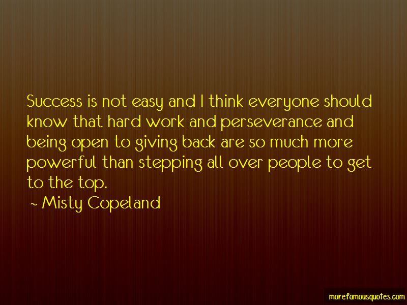 Top Giving Back Quotes Pictures 2