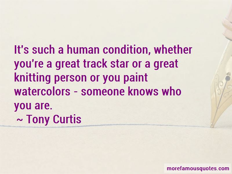 Track Star Quotes Pictures 4