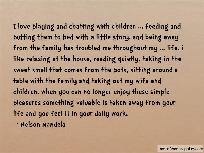 Troubled Family Quotes Pictures 2