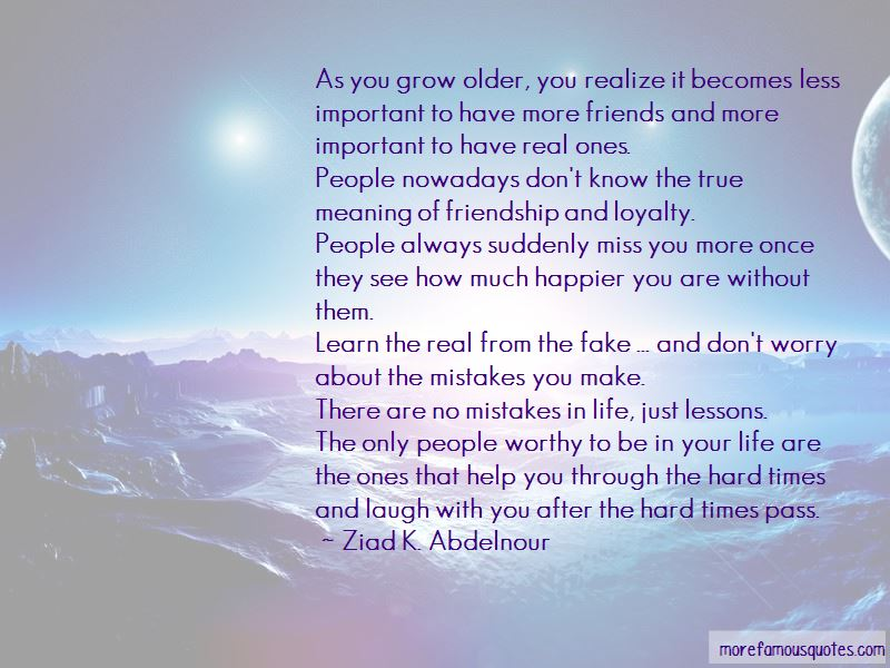True Friends Are Fake Quotes Pictures 3
