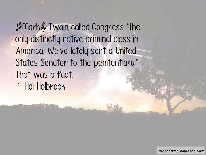 Twain Congress Quotes Pictures 2