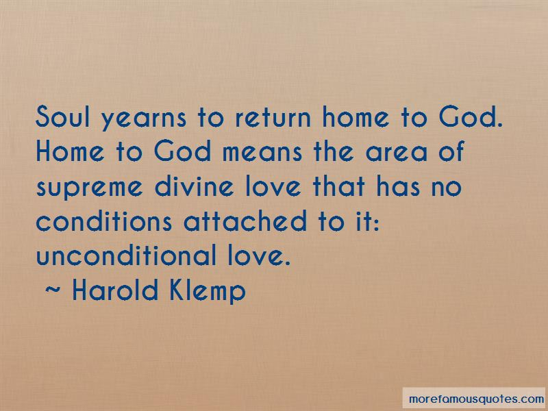 Unconditional Divine Love Quotes Pictures 3