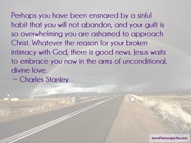 Unconditional Divine Love Quotes. U201c