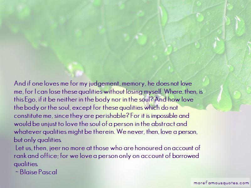 Unjust Love Quotes Pictures 3