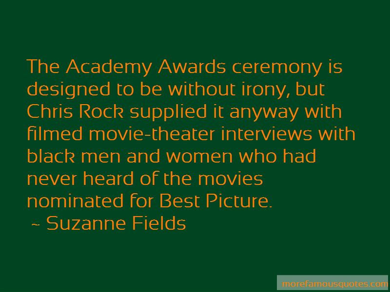 Up The Academy Movie Quotes Pictures 3