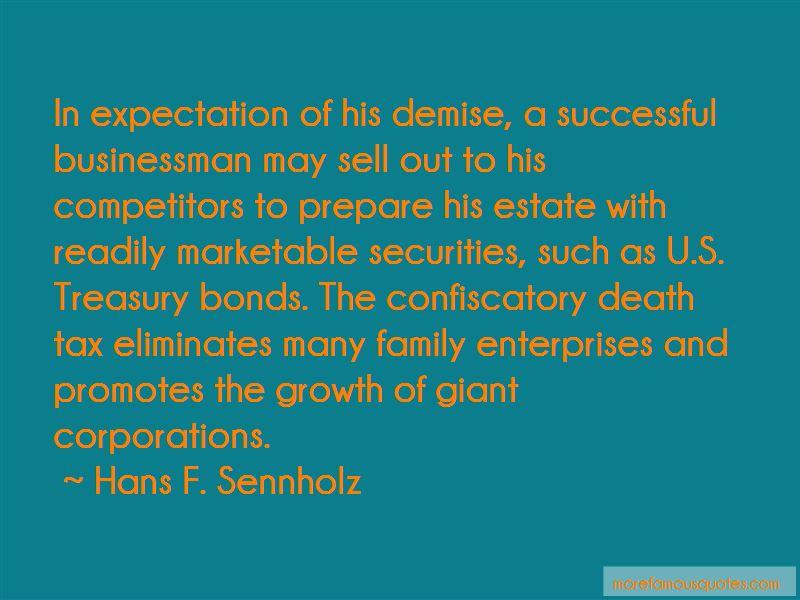 Us Treasury Bonds Quotes