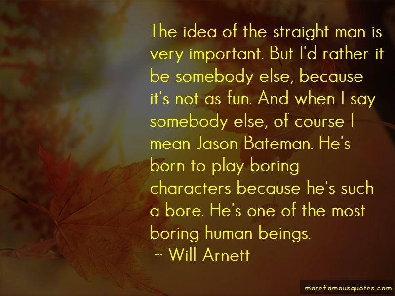 W. L. Bateman Quotes Pictures 2