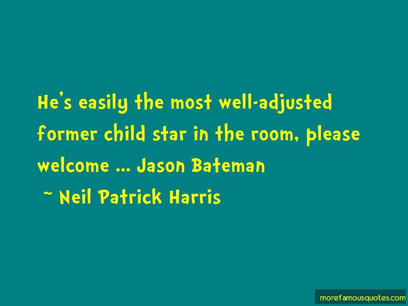 W. L. Bateman Quotes