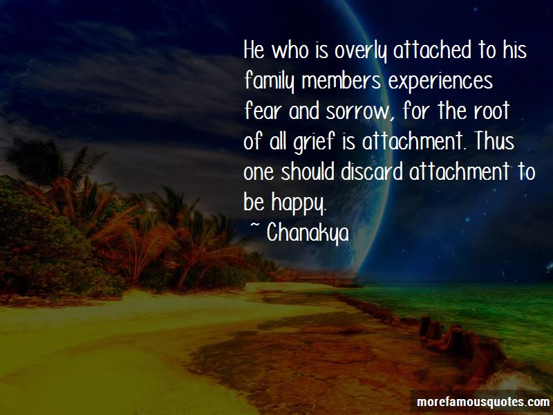 We Are One Happy Family Quotes Pictures 4