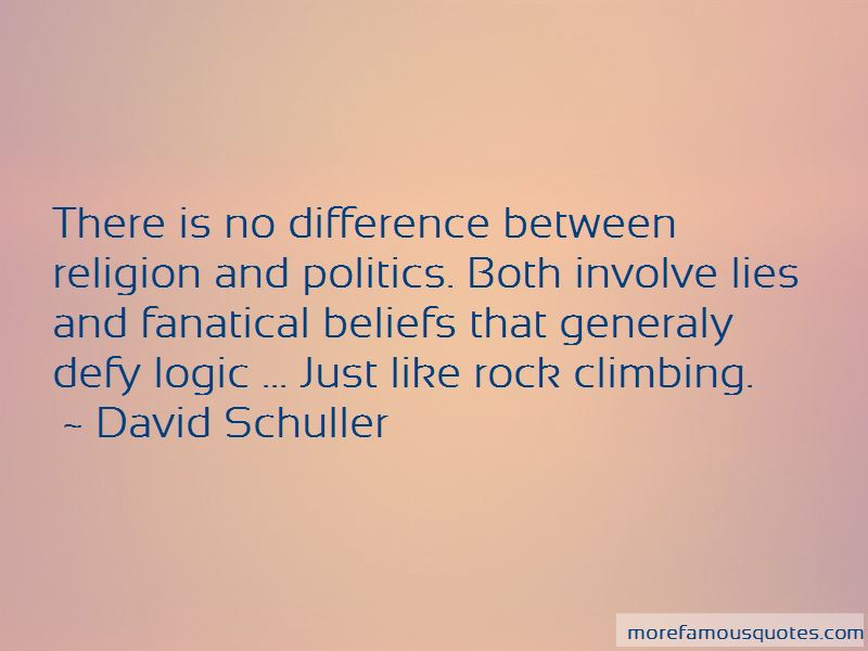 We Both Rock Quotes Pictures 2