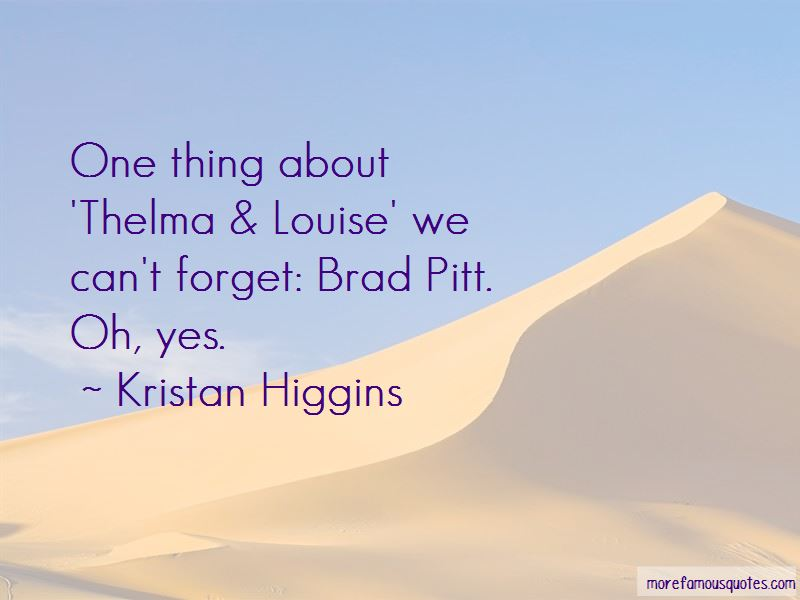 We Can't Forget Quotes Pictures 4