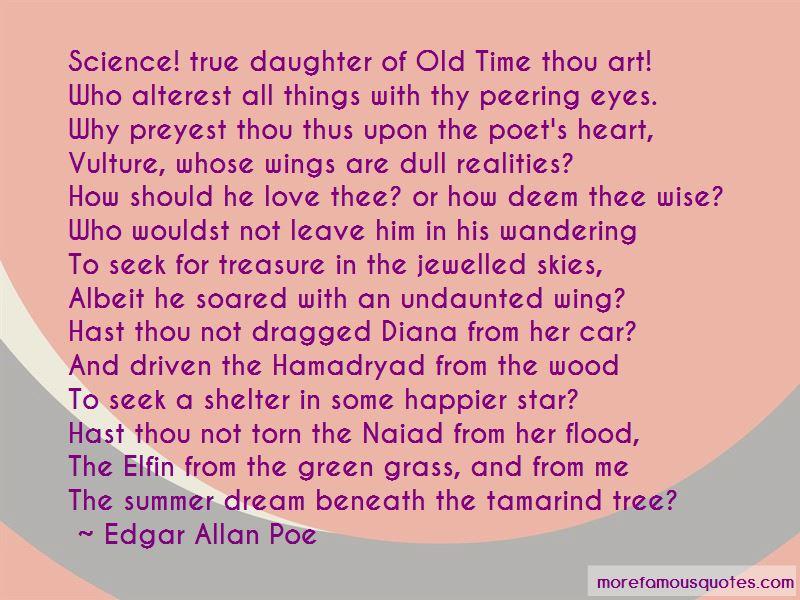 Unusual Valentine Quotes We Heart It Contemporary - Valentine ...