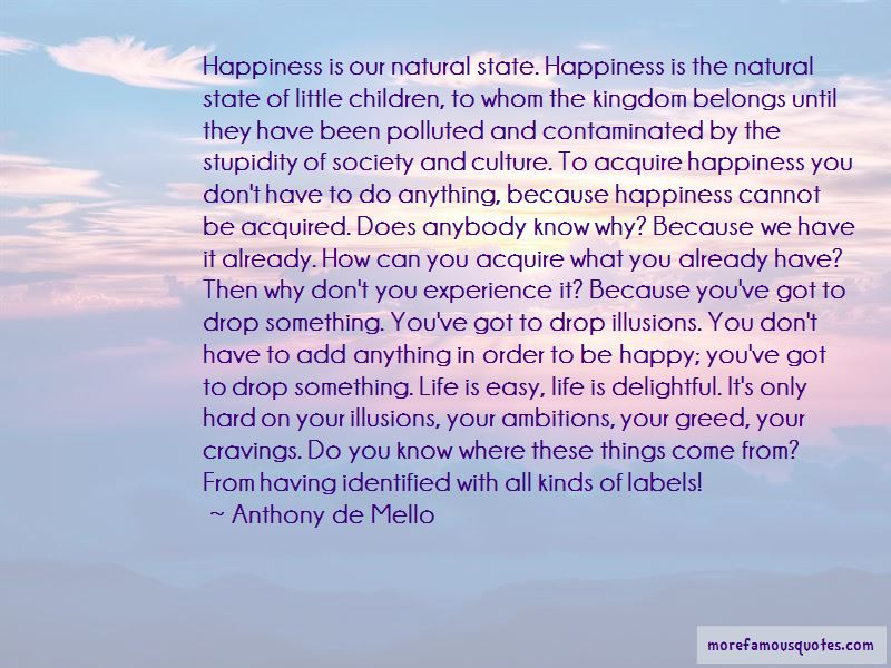 Where Does Happiness Come From Quotes Pictures 3