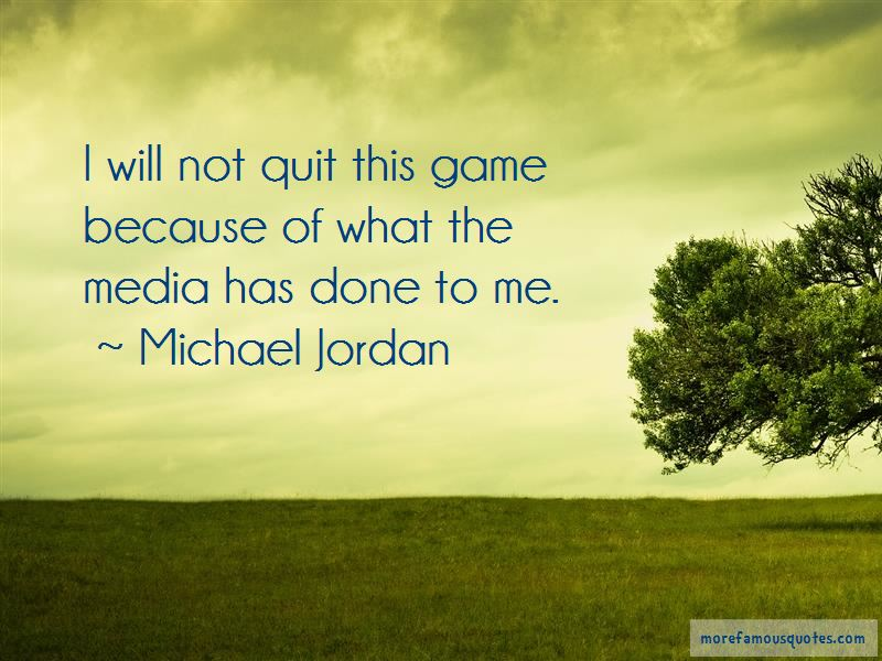 Will Not Quit Quotes Pictures 4