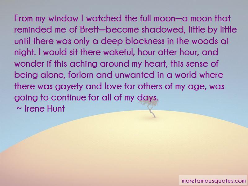 Wonder Full Love Quotes Pictures 2