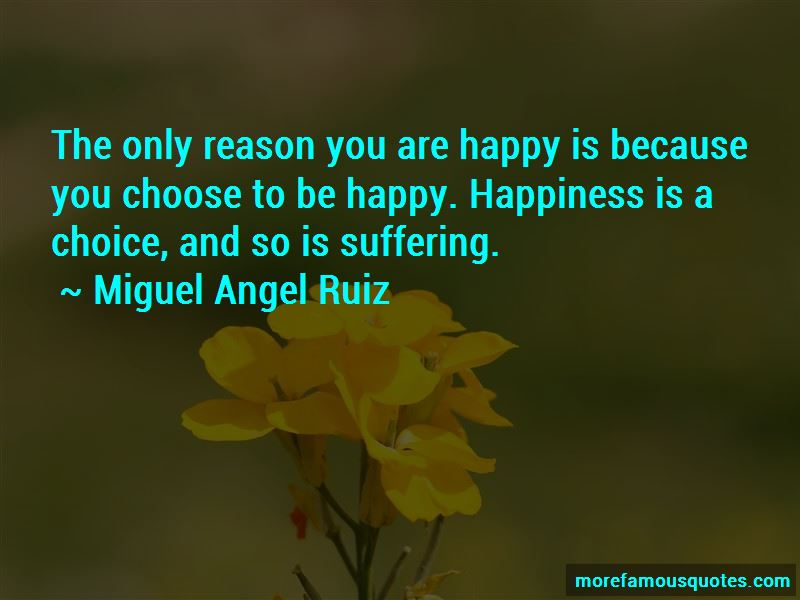 You My Happiness Quotes Pictures 2