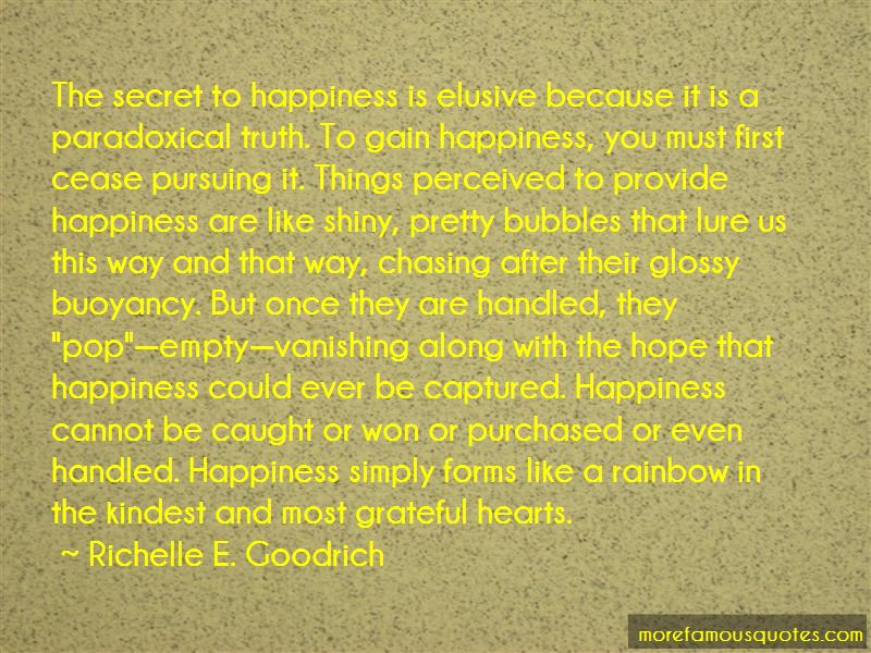 You My Happiness Quotes Pictures 3