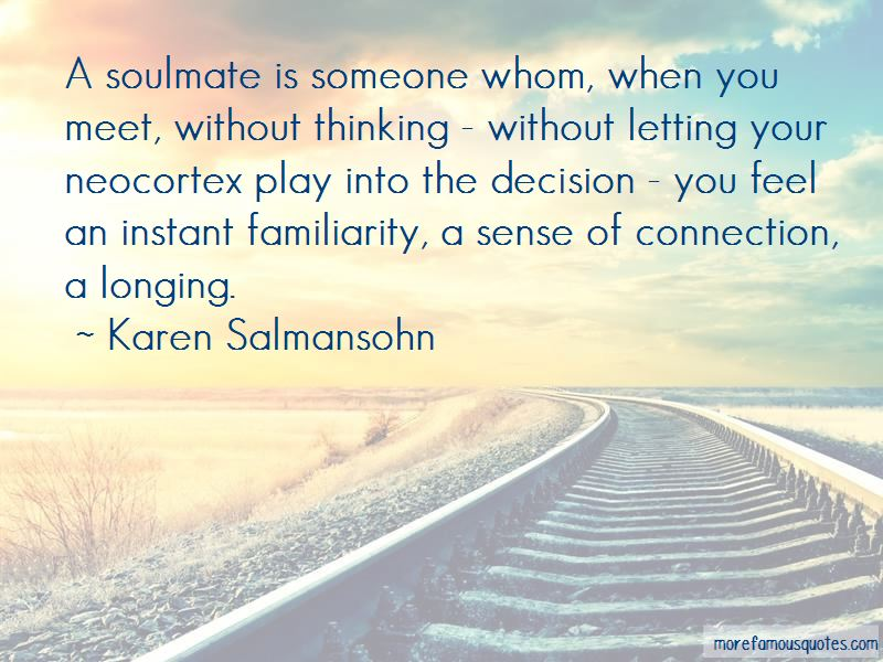 you are my soulmate pictures