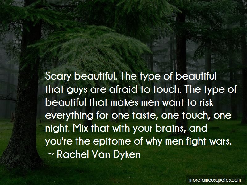 Your Just My Type Quotes Pictures 2