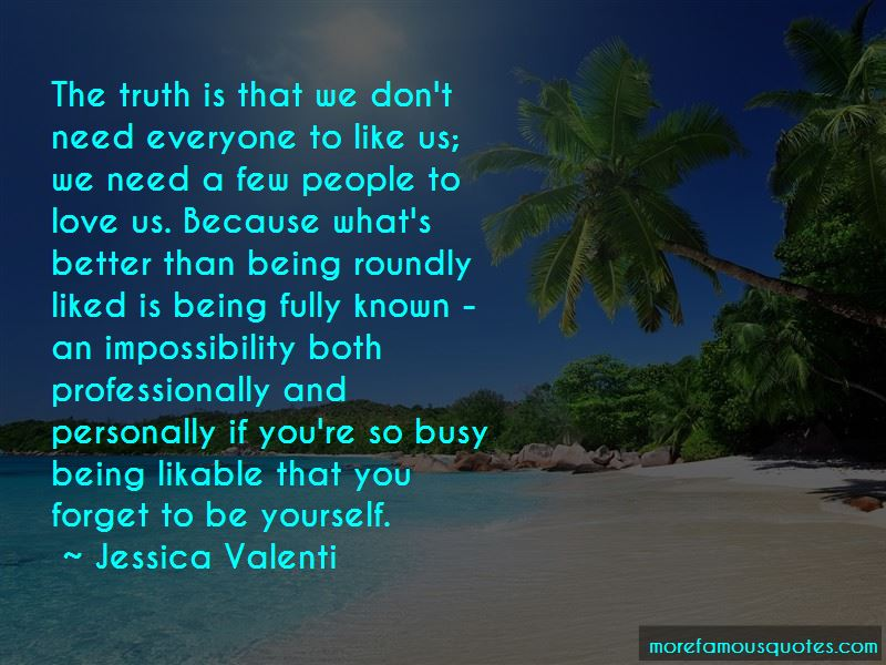 You're So Busy Quotes Pictures 4