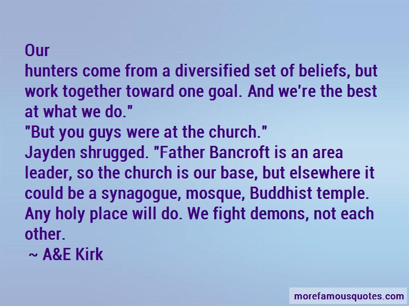 10 Best Buddhist Quotes