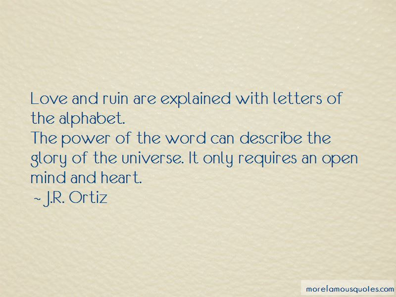 2 To 3 Word Love Quotes Pictures 2