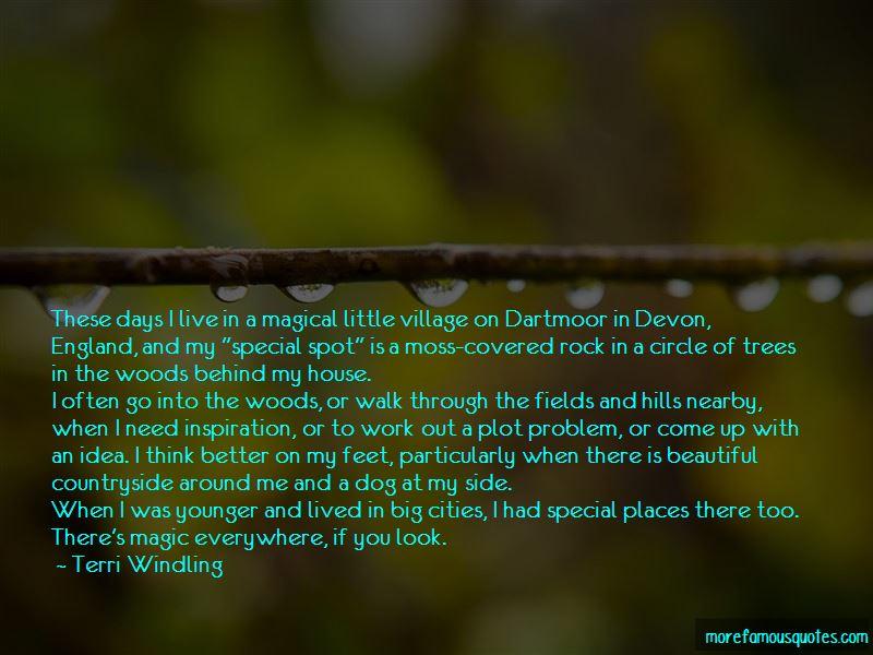 30 Rock Devon Quotes