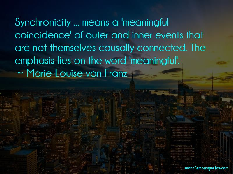 4 Word Meaningful Quotes: Top 23 Quotes About 4 Word