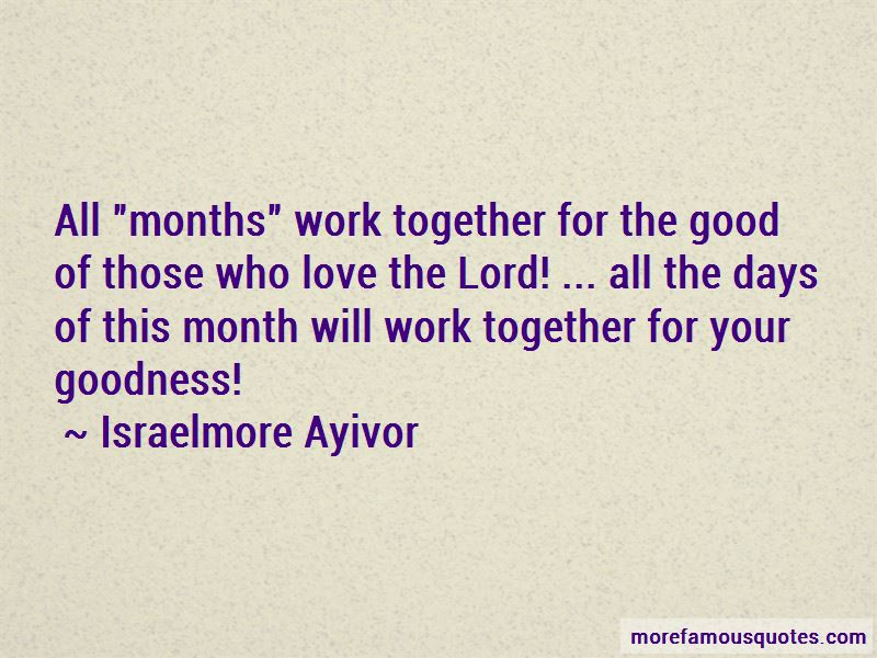 6 Months Together Love Quotes Pictures 4