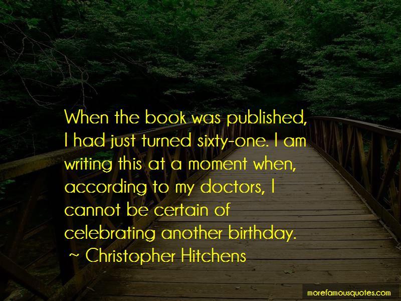 68 Birthday Quotes