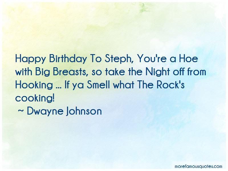79 Birthday Quotes