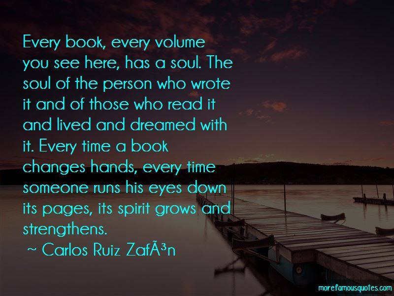 Ab Soul Book Of Soul Quotes