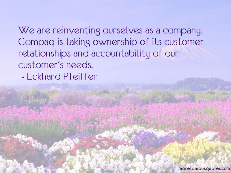 Accountability And Ownership Quotes Pictures 2
