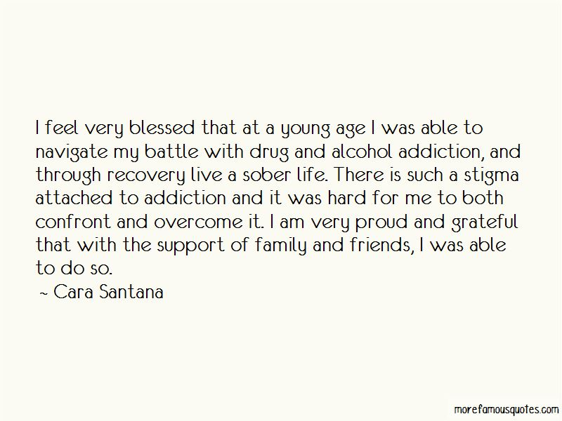 Alcohol Addiction Recovery Quotes Top 60 Quotes About Alcohol Beauteous Addiction Recovery Quotes
