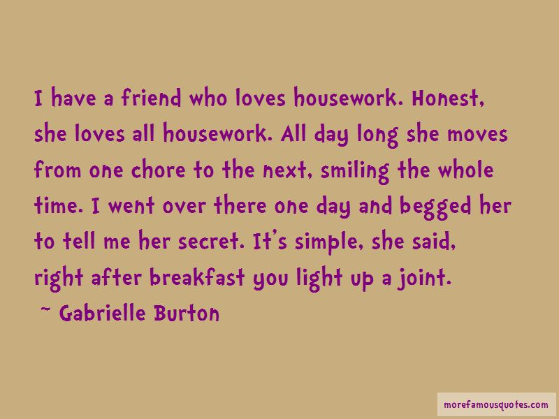 All Day Breakfast Quotes Pictures 4