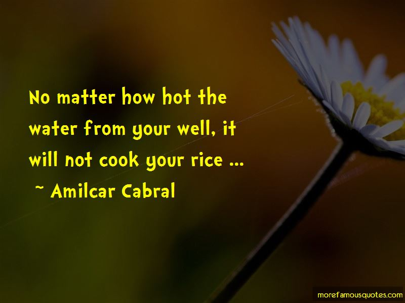 Am So Hot Quotes Pictures 2