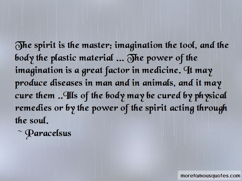 Animals And Soul Quotes