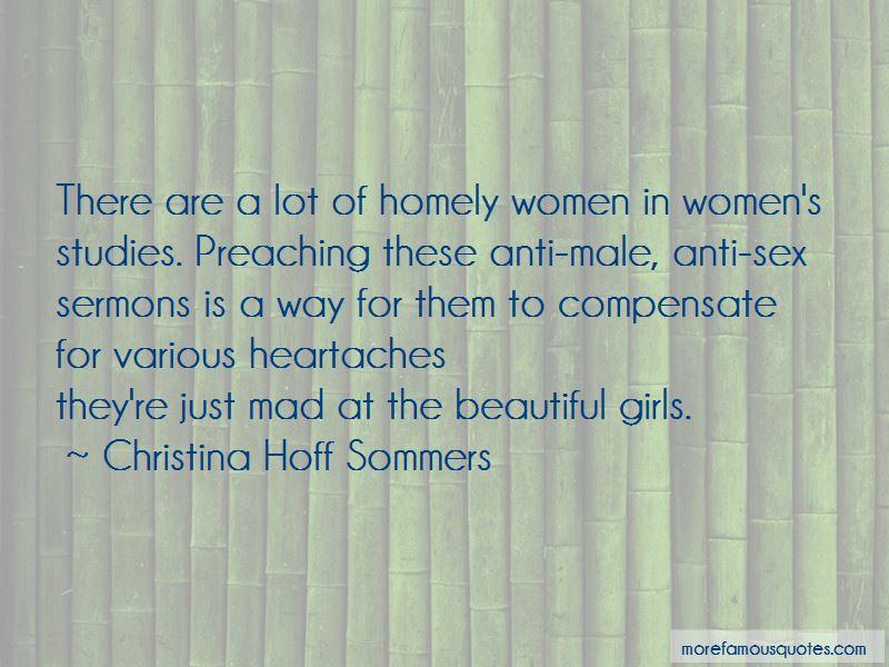 Anti Preaching Quotes