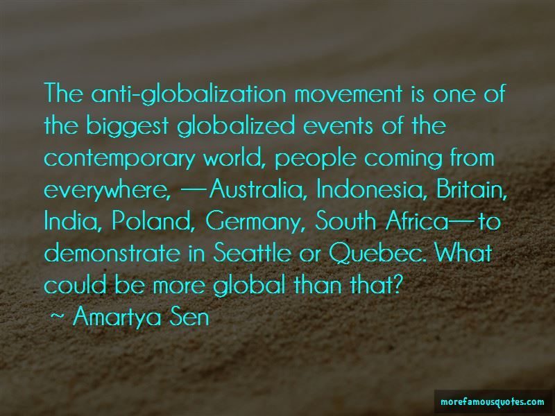 anti quebec quotes top quotes about anti quebec from famous authors