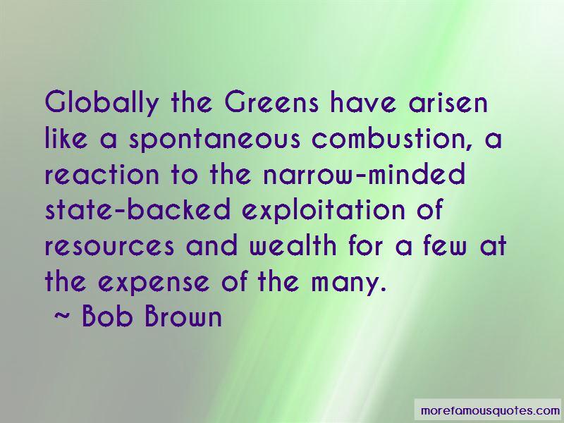 Arisen Quotes Pictures 2