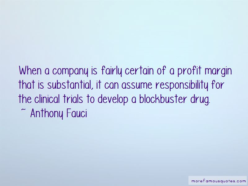 Assume Responsibility Quotes Pictures 4