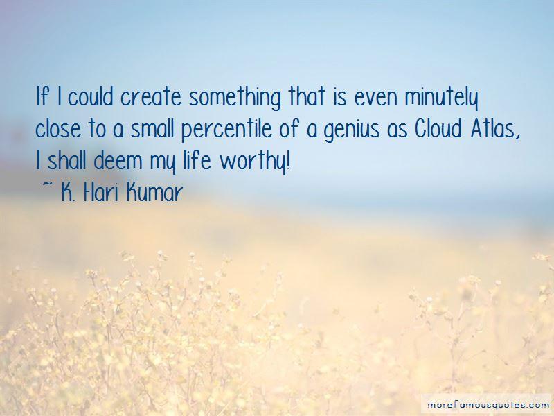 Atlas Genius Quotes
