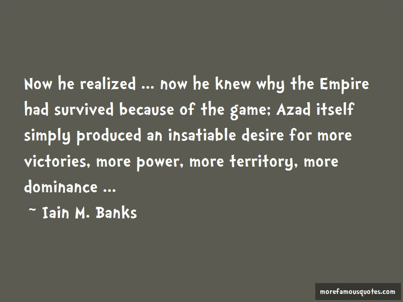 Azad Quotes